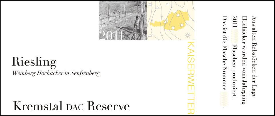 riesling_2011