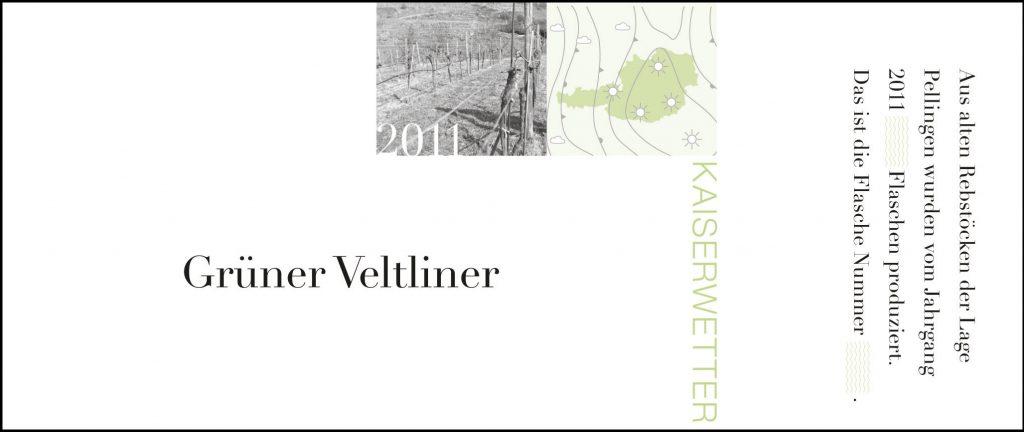 kaiserwetter2012-gv